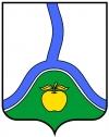 Россошь