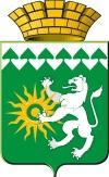 Березовский (сверл. обл.)