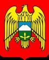 Нарткала